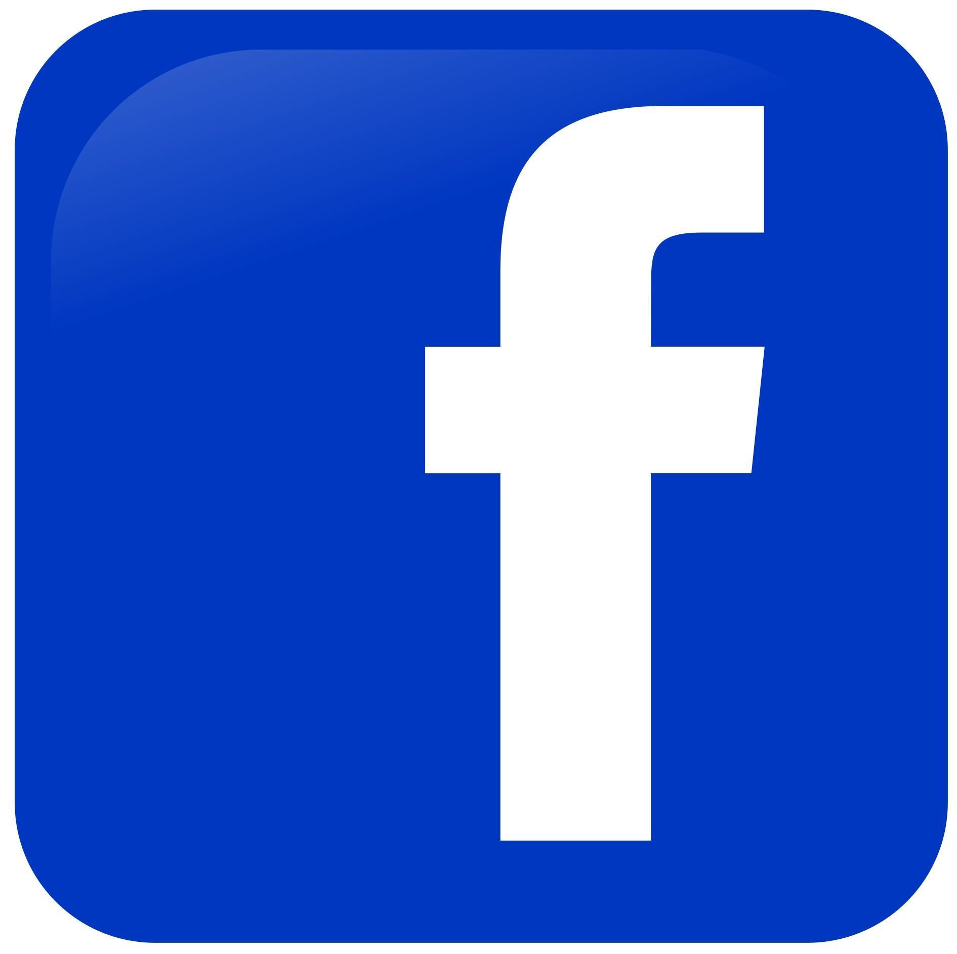 on gagne combien chez facebook
