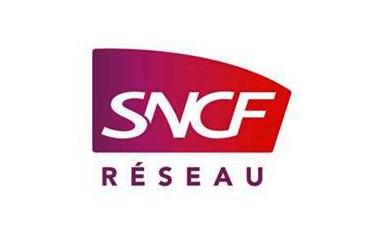 logo sncf réseau pour qapa news