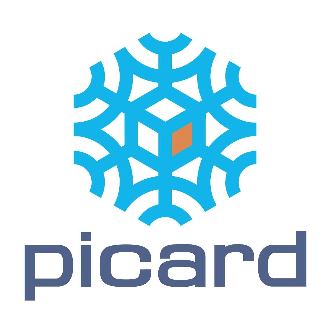 l u0026 39 offre d u0026 39 emploi du jour   vendeur en produits frais chez picard  u00e0 thiais