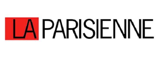 logo_laParisienne1