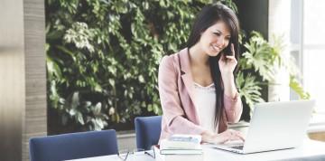 questions-vous-devez-poser-choix-plusieurs-offres-emploi