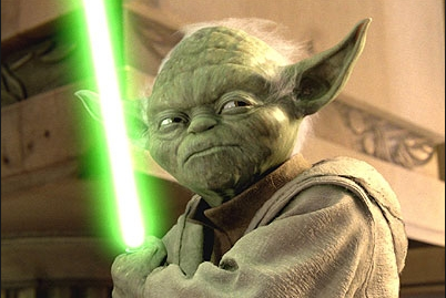 maitre_yoda_conseils_management_citations
