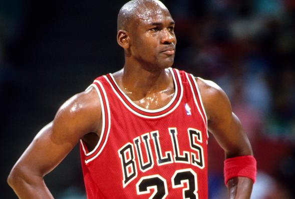 michael-jordan-citation-management-coaching