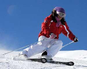 exemple lettre de motivation moniteur monitrice de ski alpin. Black Bedroom Furniture Sets. Home Design Ideas