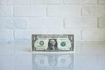 salaire du secteur privé