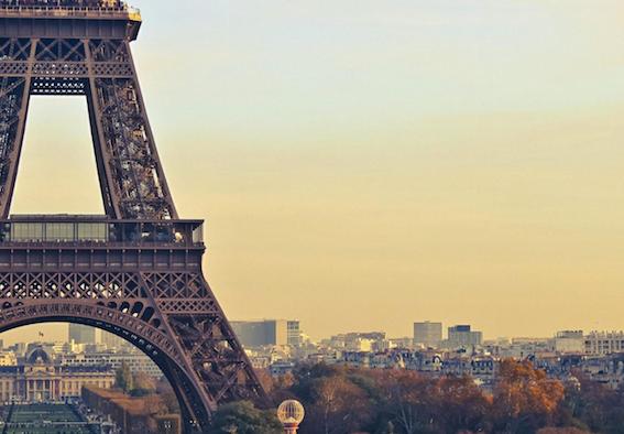 paris-meilleure-ville-etudiante