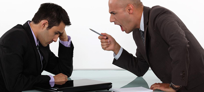 stress au boulot   augmentation du risque d u0026 39 avc