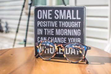 positivité