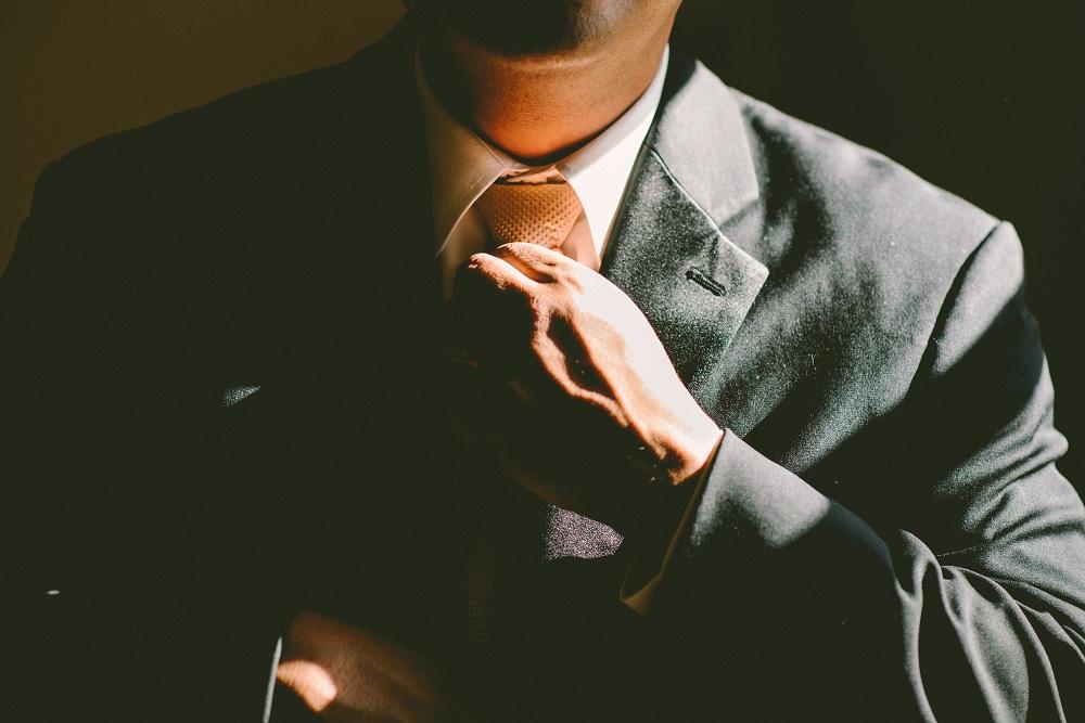 3-questions-a-vous-poser-lorsque-vous-envisagez-un-changement-dans-votre-carriere