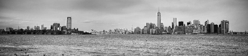 15-raisons-de-partir-travailler-à-l'étranger