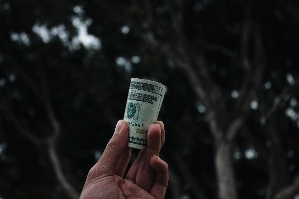 Comment-intégrer-une-école-privée-sans-moyens-de -la financer