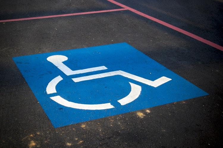 L Interim Pour Les Personnes En Situation De Handicap