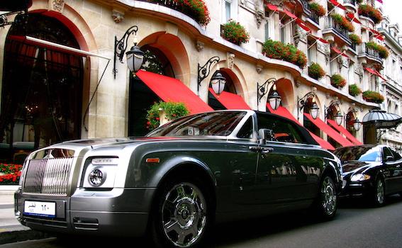 focus sur le m u00e9tier de manager sp u00e9cialis u00e9 dans le luxe