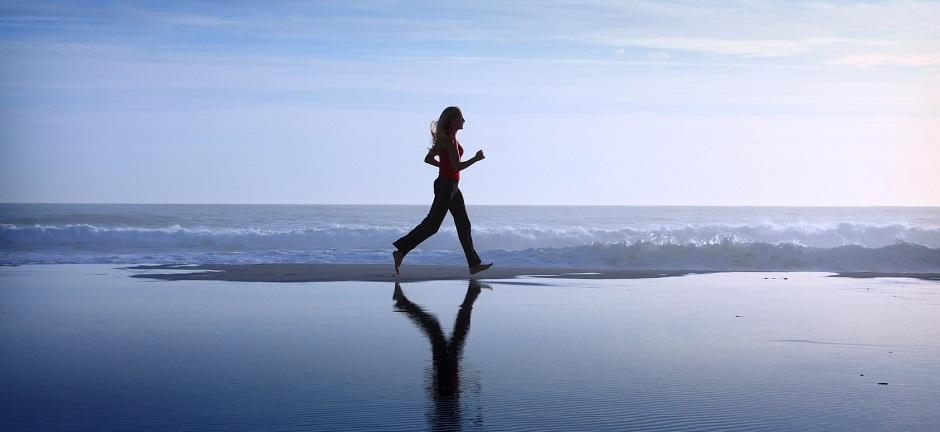 5 exercices  sportifs   u00e0 faire sans bouger du bureau