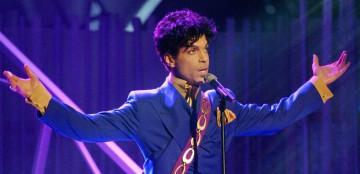 prince-musique