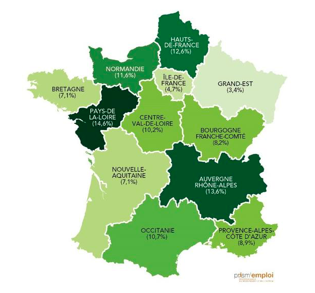 progression-interim-par-région-france-novembre-2016