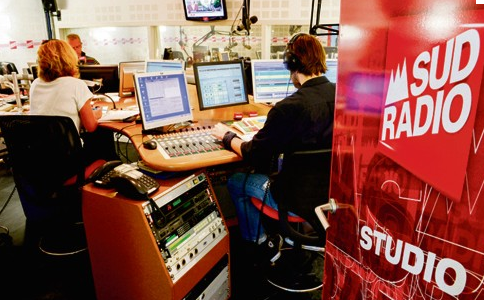 qapa-sud-radio