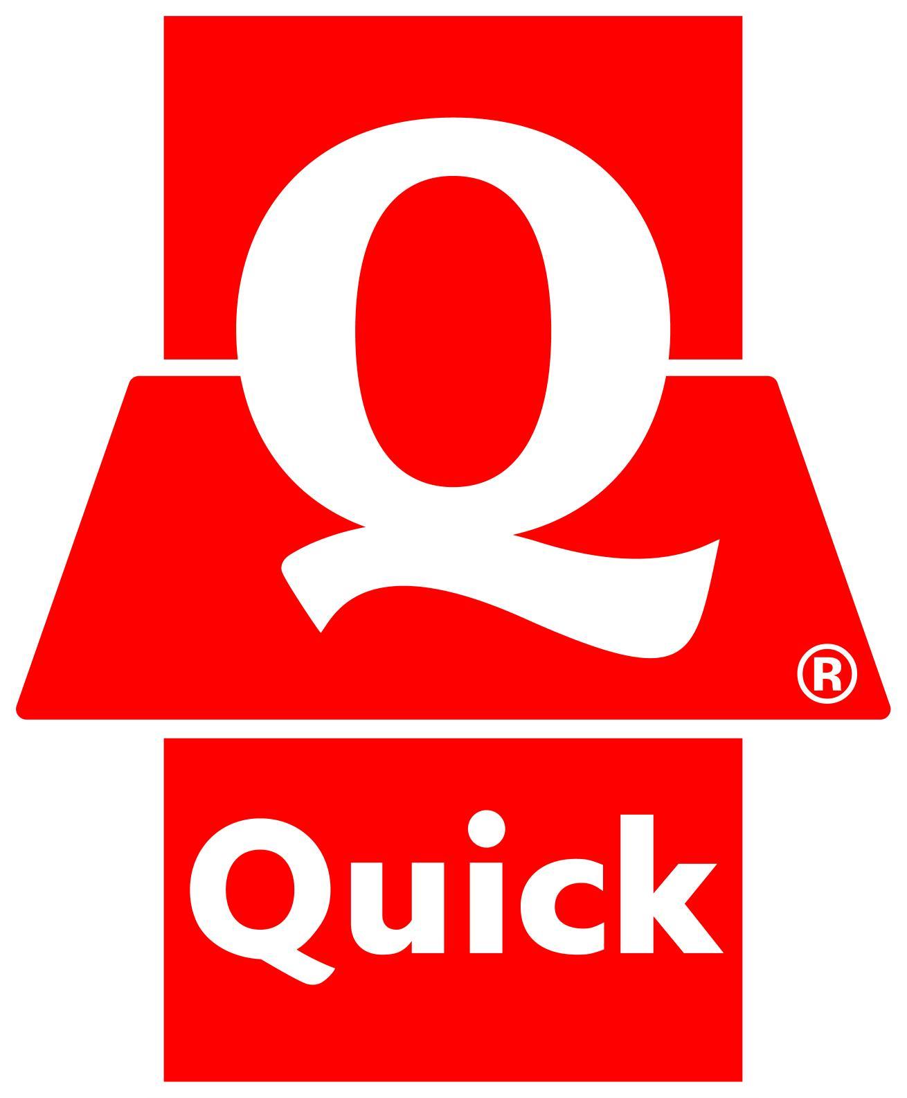 quick recrute sur qapa