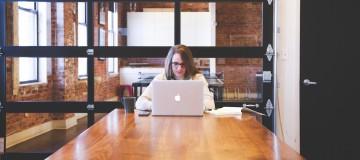 questions-difficiles-entretien-embauche