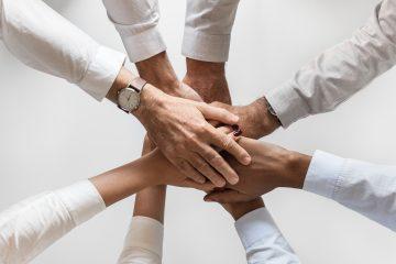 Top 20 Des Meilleurs Citations Pour Bien Motiver Votre équipe