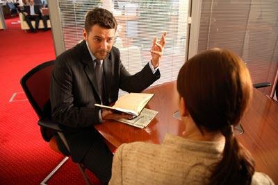 intérim-conseils-entretien-embauche