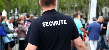 agent-de-securite-privee