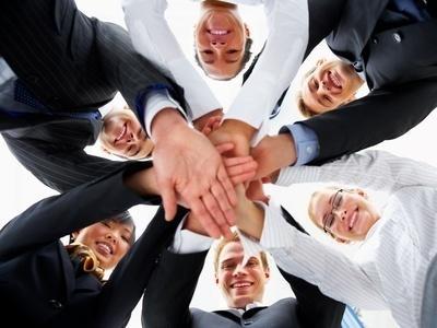 salaries-heureux-entreprise-heureuse8230-L-kpNoGu