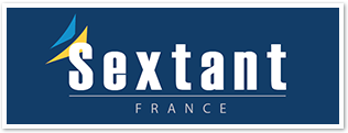 sextant france logo
