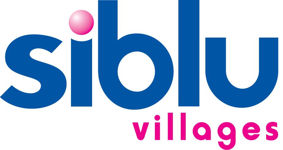 siblu villages recrute sur qapa