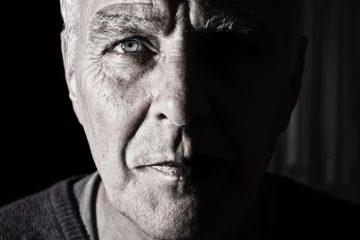 l'âge facteur de discrimination le plus ressenti au travail