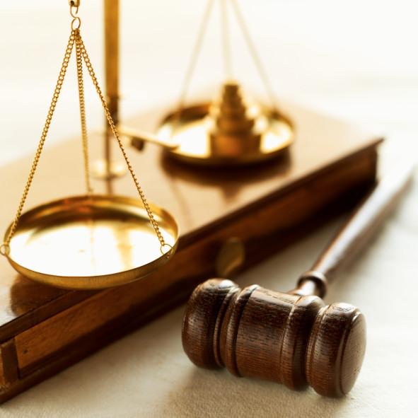 valeur juridique bulletin de salaire