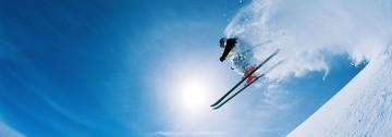 lycéen-ski