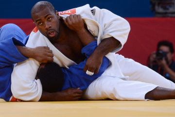 teddy-riner-champion-olypique-judo-coaching-management