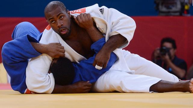 teddy-riner-champion-olypique-judo-coaching-management