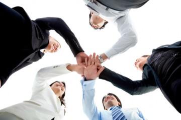 equipe-succes