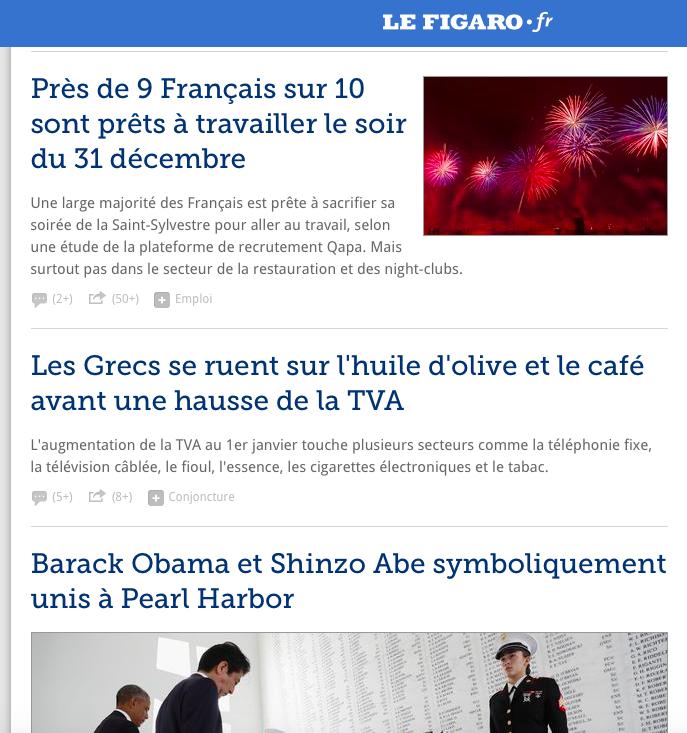 une-figaro-28-décembre-sondage-qapa-travailler-31-decembre