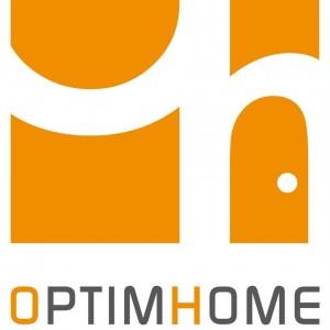 l 39 offre d 39 emploi du jour conseiller commercial en immobilier ind pendant pour optimhome. Black Bedroom Furniture Sets. Home Design Ideas