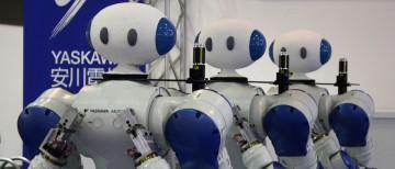 robots-occuper-moitie-emplois-japon