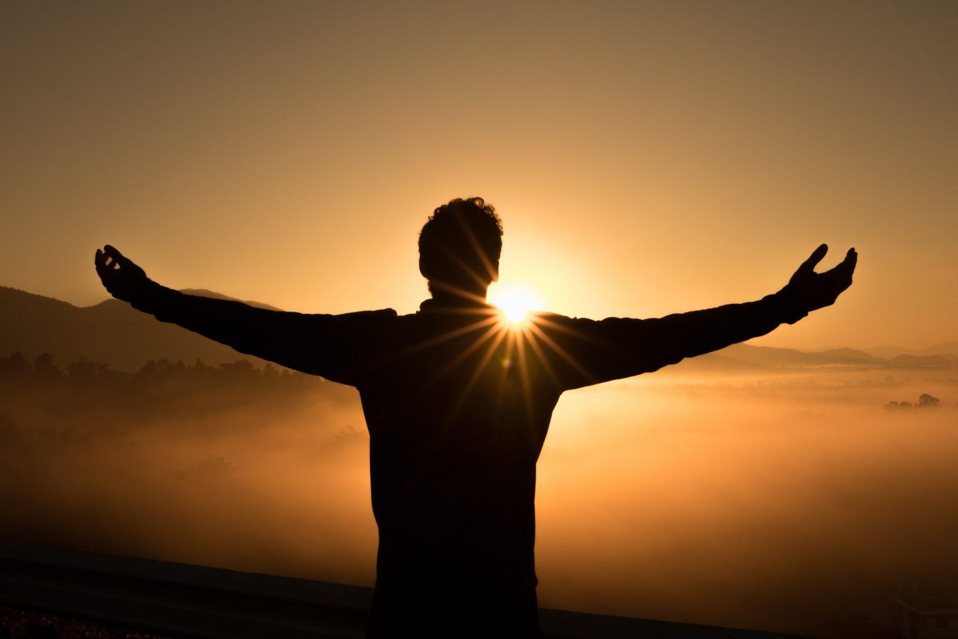 11 Citations Pour Vous Motiver à Prendre Soin De Vous